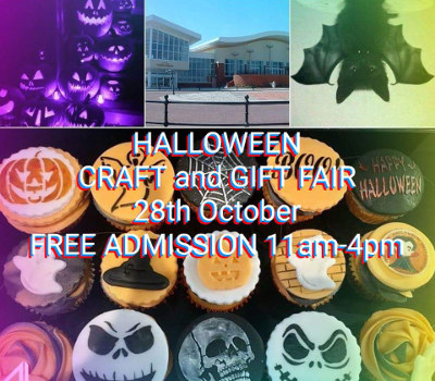 Craft & Gift Fair